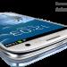 Samsung-Galaxy-S-III-características-y-funcionalidades1