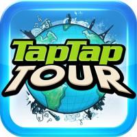 Tap Tap Revenge Tour
