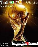 Tema Fifa-Deportes