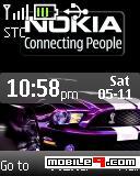 Tema  Nokia-Juego