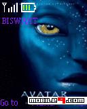 Tema Avatar-Película