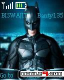 Tema Batman-Película