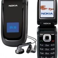 Temas gratis para Nokia 2660