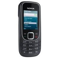 Temas gratis para Nokia 2323 Classic