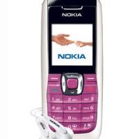 Temas para Nokia 2626