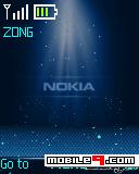Tema Nokia best-Marca