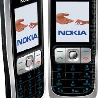 Temas para Nokia 2630