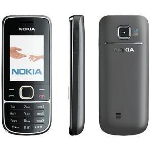 Temas para Nokia 2700 Calssic