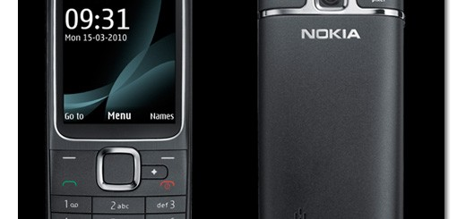Temas gratis para Nokia 2710 Navegacin Edition