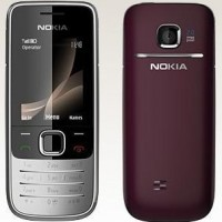 Temas gratis para Nokia 2730 Classic