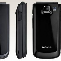 Temas para Nokia 2720 Fold