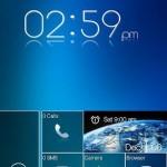 Temas para Samsung Galaxy S III