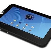Toshiba Thrive Tablet de 10 pulgadas