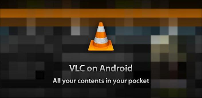 VLC Beta (NEON version)