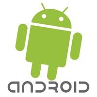 Precios de celulares Android en Deal Xtreme