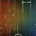 Descarga Actualización para Galaxy SII a Android 4.0.4