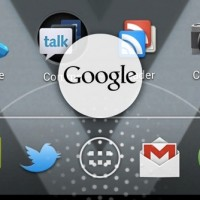 google-now-movilevolutions