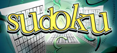 Sudoku Magmic para BlackBerry