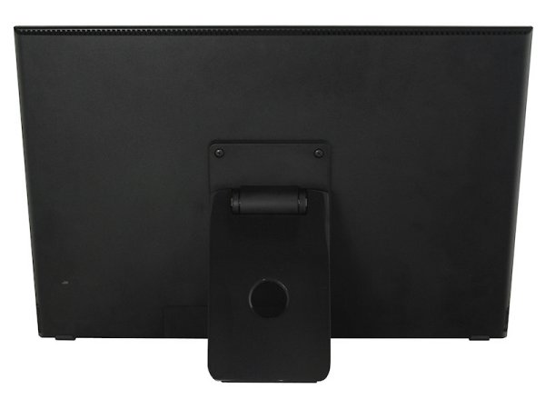 Kouziro FT103 tablet