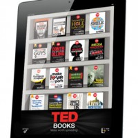 ted-ebook