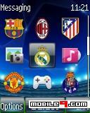 tema UEFA-Deporte