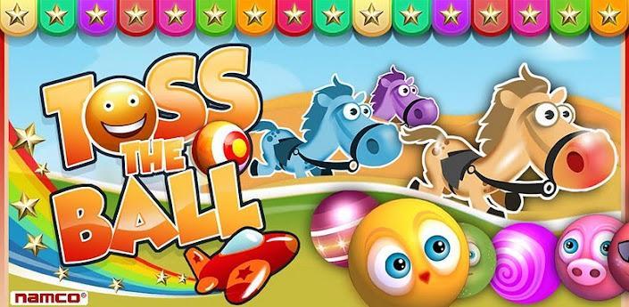 3 juegos multijugador para iOS y Android