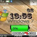Tema Windows 7-Ordenador