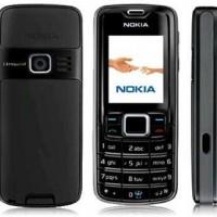 Temas para Nokia 3110 Classic