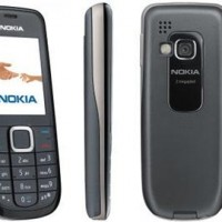 Temas para Nokia 3120 classic