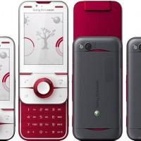 Temas para Sony Ericsson Yari
