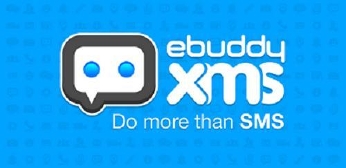 xBuddy para Android, una mensajería gratuita