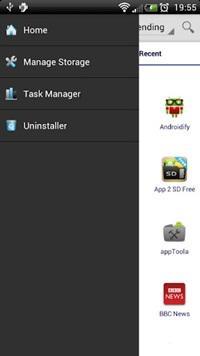 AppToola para Android