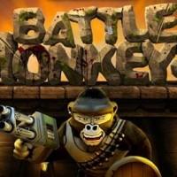 juego battle1