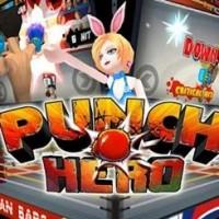 punch hero1