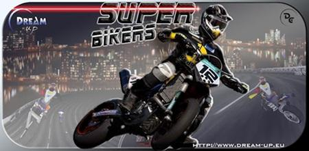 Super Bikers para Android