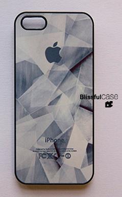 Fundas para iPhone 5
