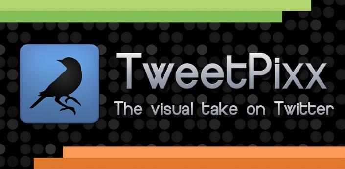 TweetPixx