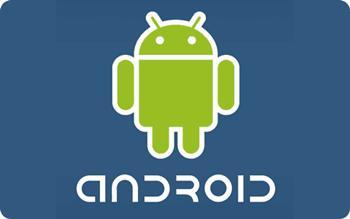 Cómo instalar Apk Android apps