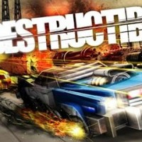 Juego para Android gratis: Indestructible