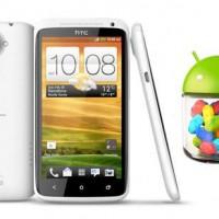HTC One X+, lo que deberías saber