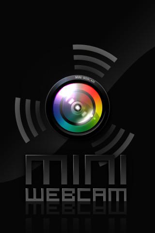 TwitCasting Live y Mini WebCam, más aplicaciones para transmitir video