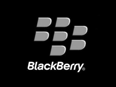 Tutorial para BlackBerry