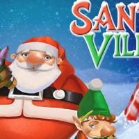 Juegos para Android, la navidad cada vez está muy cerca