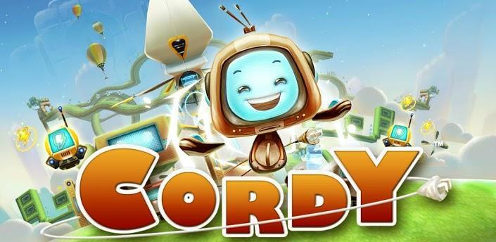 Juegos para Android, pasa el tiempo de manera entretenida