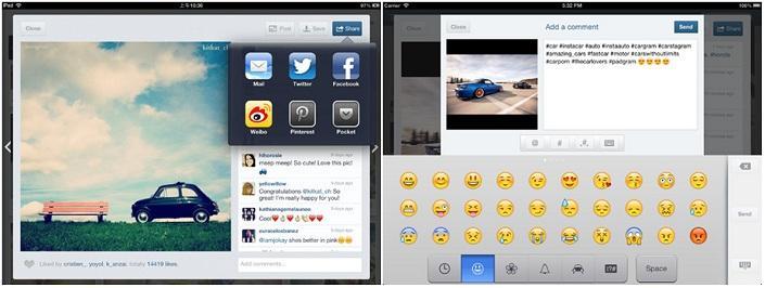 Aplicaciones para iOS, lo último que debes de tener