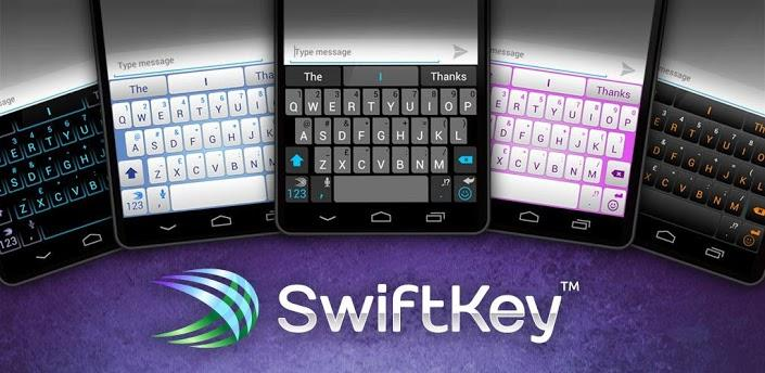 Aplicaciones para Android, lo que buscabas para un mejor uso