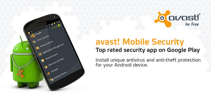 Aplicaciones para Android, una gran variedad para ti