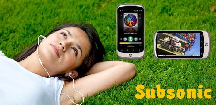 Aplicaciones para Android, organízate y disfruta