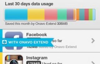Aplicaciones para iPhone, servirán de mucho en tu móvil