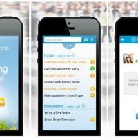 Aplicaciones gratuitas para iPhone, lo que no te puede faltar